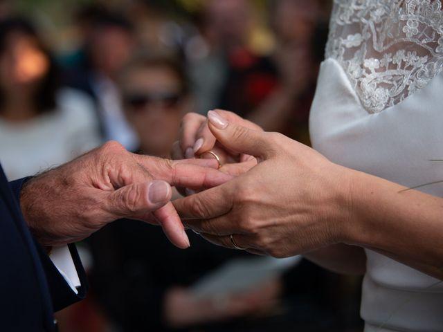 Il matrimonio di Roberta e Fulvio a Sciacca, Agrigento 17