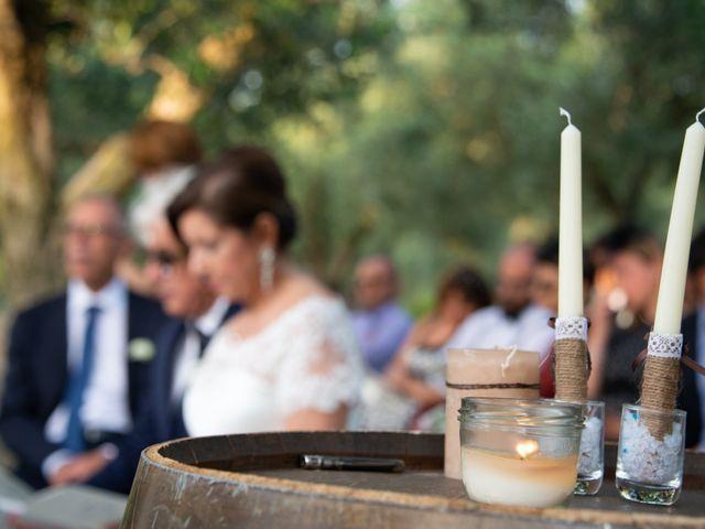 Il matrimonio di Roberta e Fulvio a Sciacca, Agrigento 19