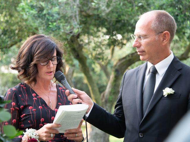 Il matrimonio di Roberta e Fulvio a Sciacca, Agrigento 20