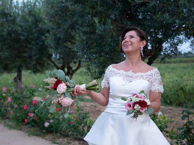 Il matrimonio di Roberta e Fulvio a Sciacca, Agrigento 2