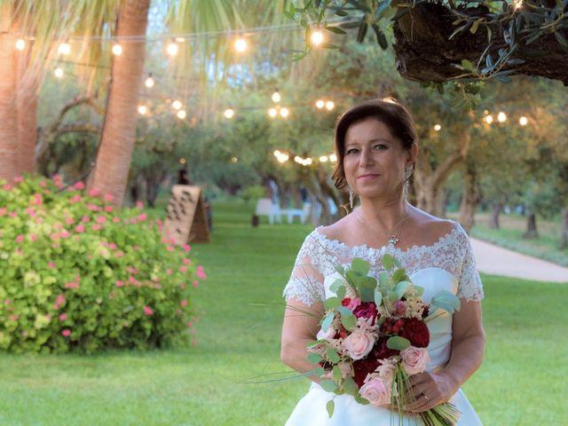 Il matrimonio di Roberta e Fulvio a Sciacca, Agrigento 23