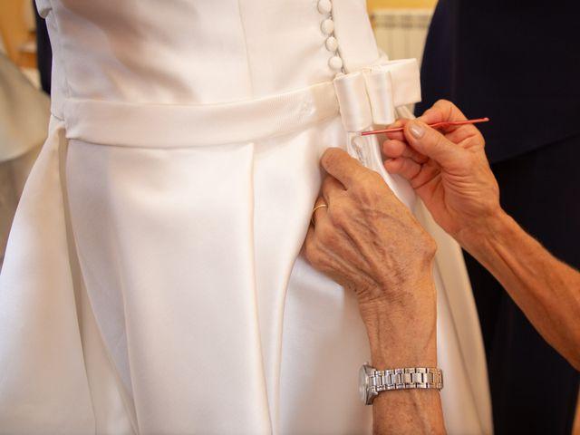 Il matrimonio di Roberta e Fulvio a Sciacca, Agrigento 27