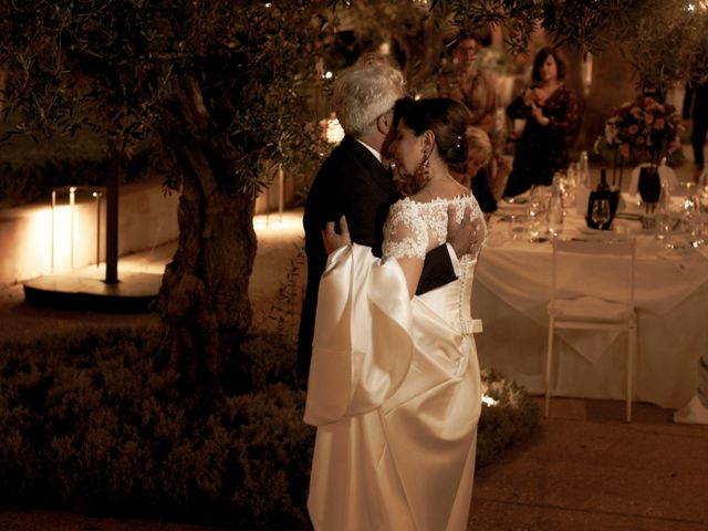 Il matrimonio di Roberta e Fulvio a Sciacca, Agrigento 40