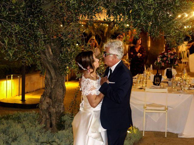 Il matrimonio di Roberta e Fulvio a Sciacca, Agrigento 52