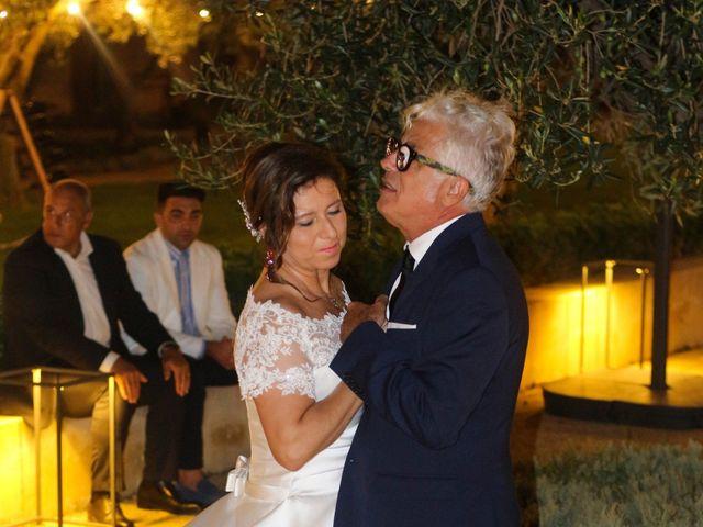 Il matrimonio di Roberta e Fulvio a Sciacca, Agrigento 53