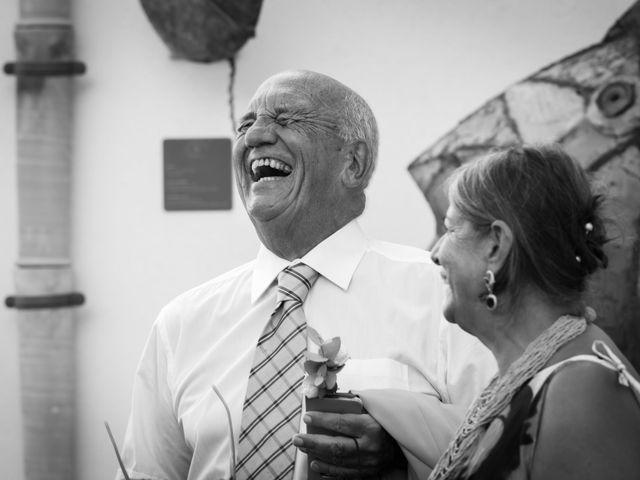 Il matrimonio di Alberto e Elena a Castelvetrano, Trapani 18