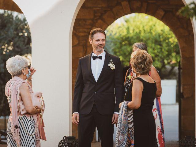 Il matrimonio di Alberto e Elena a Castelvetrano, Trapani 19