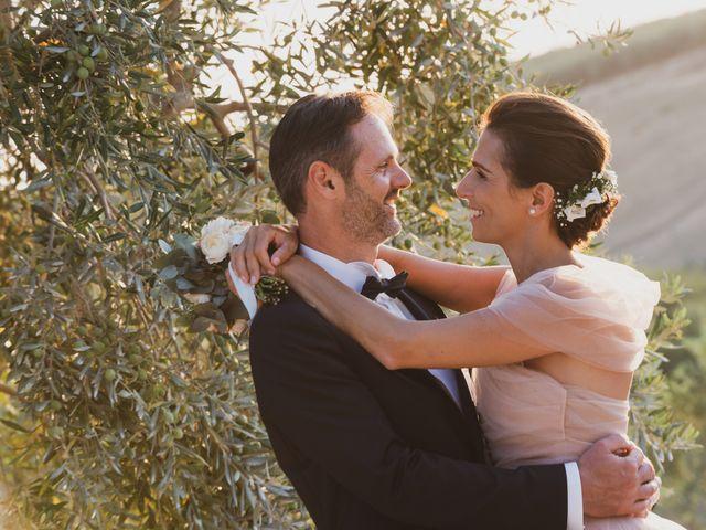 Il matrimonio di Alberto e Elena a Castelvetrano, Trapani 29
