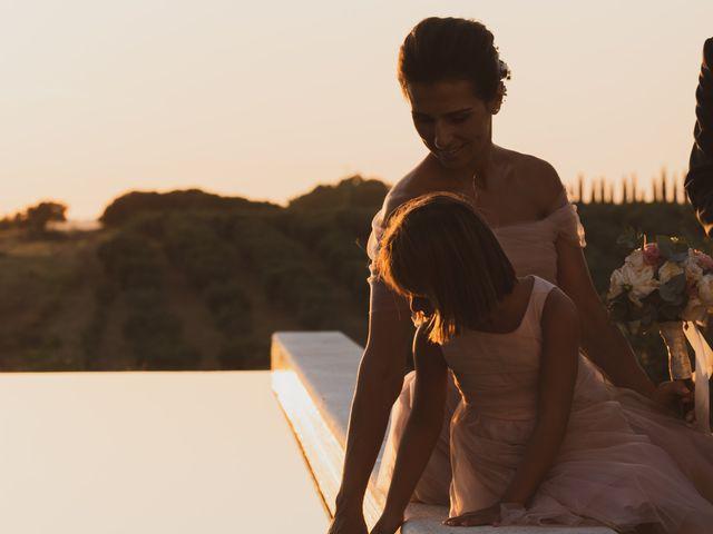 Il matrimonio di Alberto e Elena a Castelvetrano, Trapani 32