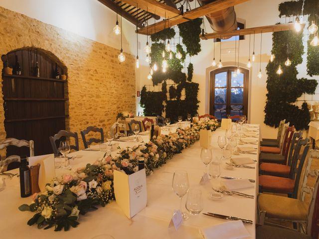 Il matrimonio di Alberto e Elena a Castelvetrano, Trapani 35