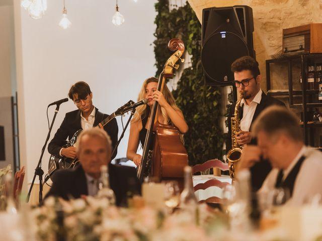 Il matrimonio di Alberto e Elena a Castelvetrano, Trapani 36