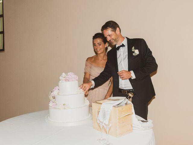 Il matrimonio di Alberto e Elena a Castelvetrano, Trapani 37