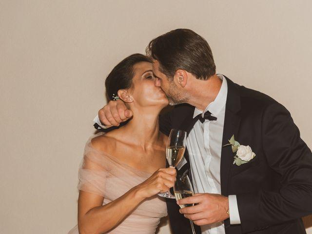 Il matrimonio di Alberto e Elena a Castelvetrano, Trapani 38