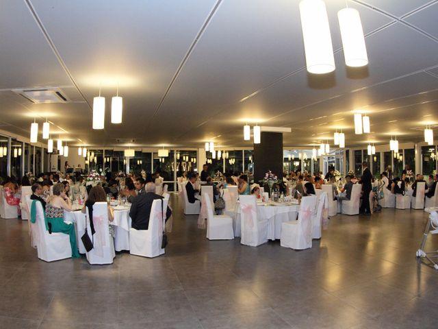 Il matrimonio di Fabio e Amy a Messina, Messina 18