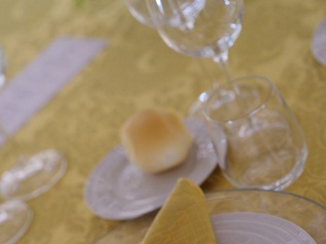 Il matrimonio di Massimo e Fabiana a Noceto, Parma 9