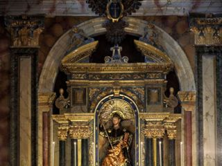 Le nozze di Floriana e Davide 1