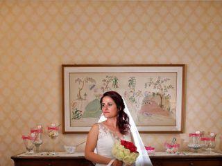 Le nozze di Floriana e Davide 2