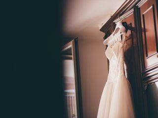 le nozze di Anna e Michele 2