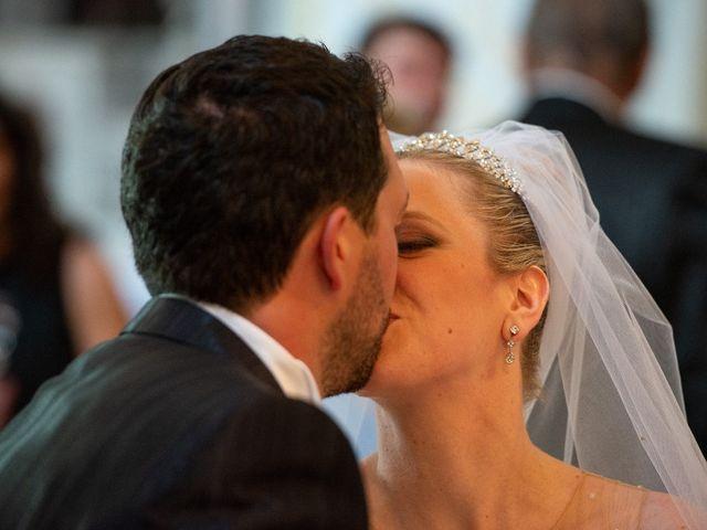 Il matrimonio di Mirco e Monica  a Pavullo nel Frignano, Modena 24