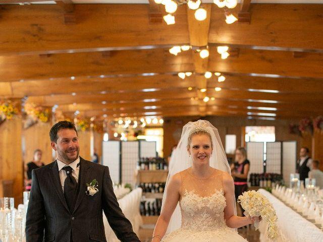 Il matrimonio di Mirco e Monica  a Pavullo nel Frignano, Modena 28