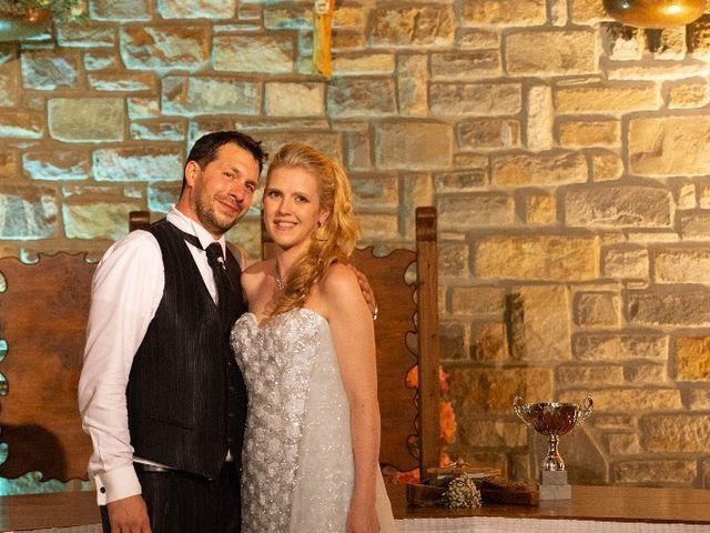 Il matrimonio di Mirco e Monica  a Pavullo nel Frignano, Modena 42