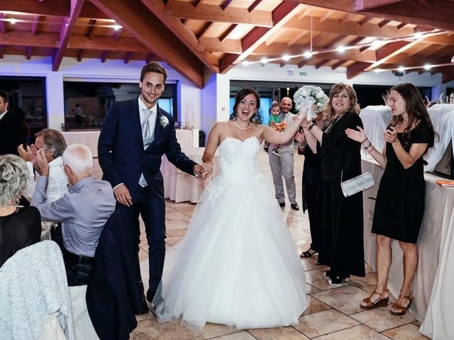 Il matrimonio di Lorenzo e Rosita a Assisi, Perugia 22