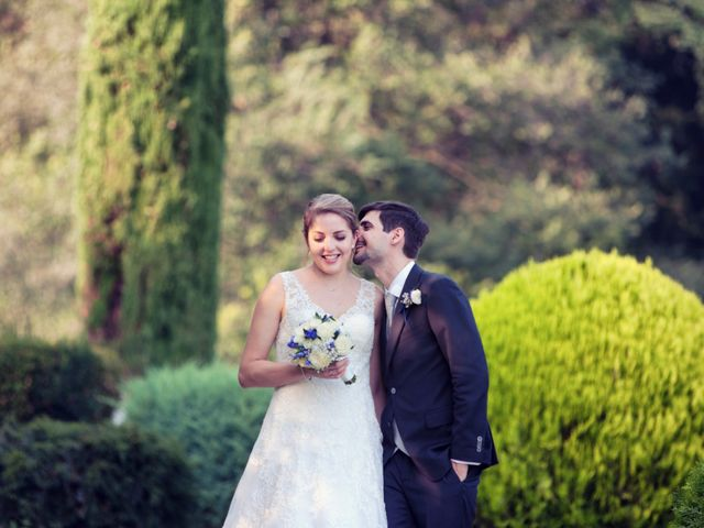 Il matrimonio di Roberto e Alessandra a Milano, Milano 70