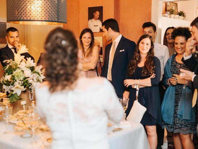 Il matrimonio di Luca e Fabiola a Cremona, Cremona 6