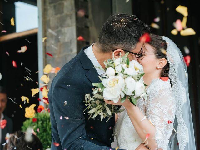 Il matrimonio di Luca e Fabiola a Cremona, Cremona 14