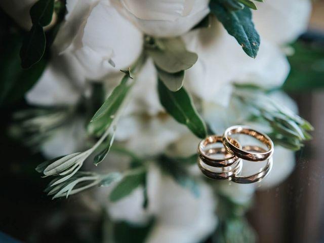 Il matrimonio di Luca e Fabiola a Cremona, Cremona 27