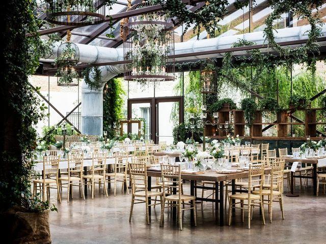 Il matrimonio di Michele e Valentina a Lonato del Garda, Brescia 67