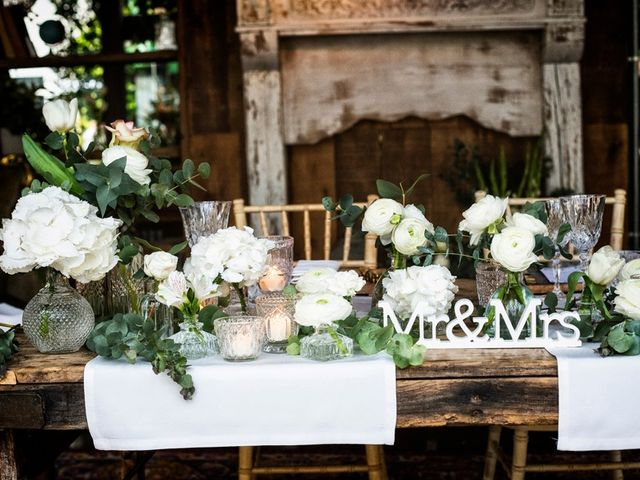 Il matrimonio di Michele e Valentina a Lonato del Garda, Brescia 69