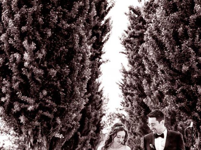 Il matrimonio di Michele e Valentina a Lonato del Garda, Brescia 76