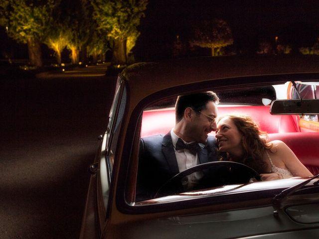 Il matrimonio di Michele e Valentina a Lonato del Garda, Brescia 91