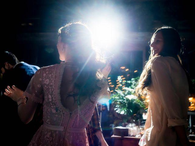Il matrimonio di Michele e Valentina a Lonato del Garda, Brescia 97