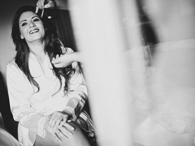 Il matrimonio di Ida e Danilo a Cosenza, Cosenza 5