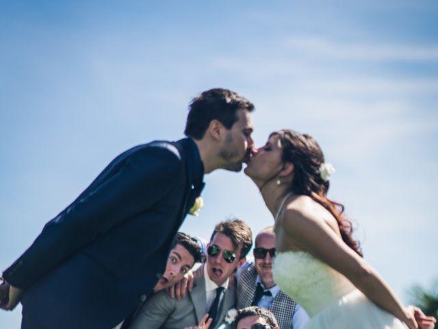 Il matrimonio di Rosalba e Mattia a Mapello, Bergamo 11