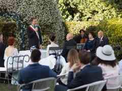 le nozze di Sonia e Fabio Massimo 223