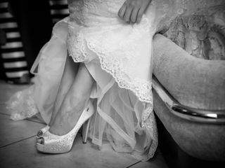le nozze di Roberta e Lucio 3