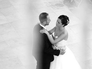 Le nozze di Nicla e Sabino 1