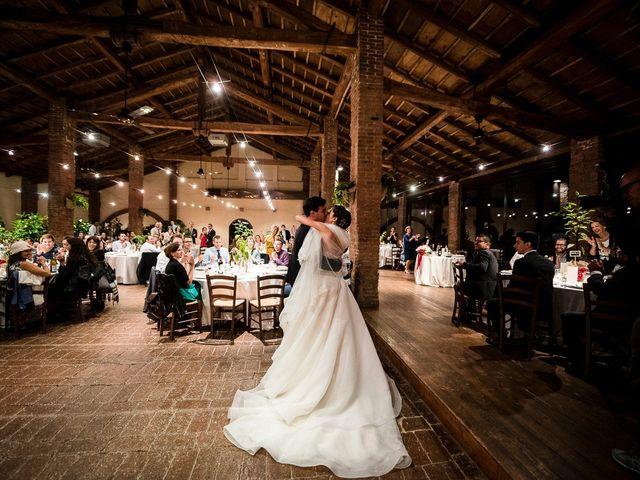 Il matrimonio di Riccardo e Denise a Bologna, Bologna 20