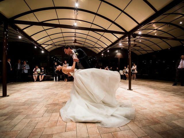 Il matrimonio di Riccardo e Denise a Bologna, Bologna 23
