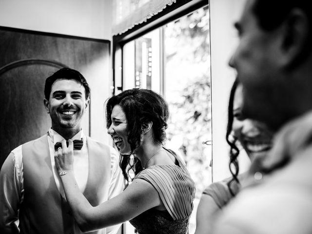 Il matrimonio di Riccardo e Denise a Bologna, Bologna 28