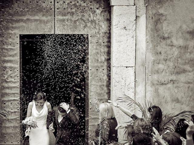 Il matrimonio di Gianluca e Marianna a Capaccio Paestum, Salerno 6