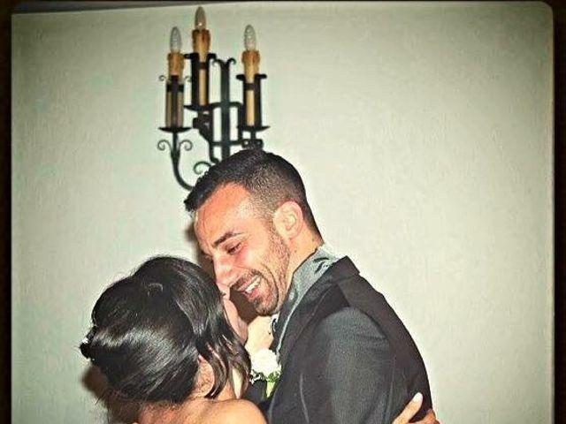 Il matrimonio di Giuseppe e Ilenia a Milano, Milano 3