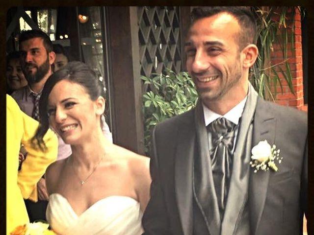 Il matrimonio di Giuseppe e Ilenia a Milano, Milano 5