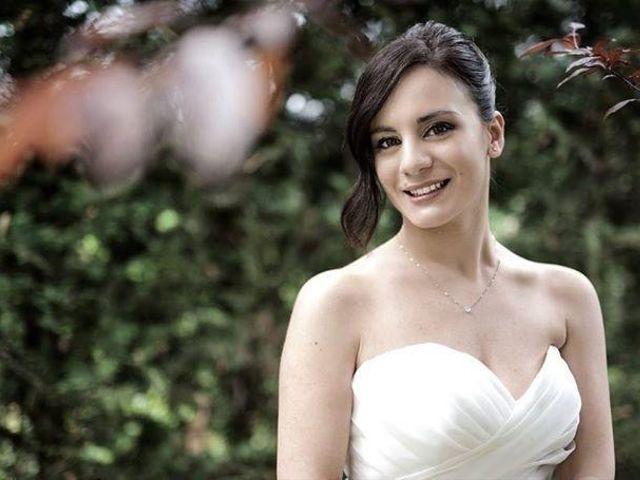 Il matrimonio di Giuseppe e Ilenia a Milano, Milano 2