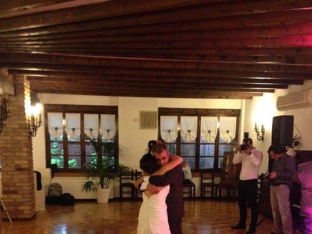 Il matrimonio di Giuseppe e Ilenia a Milano, Milano 8
