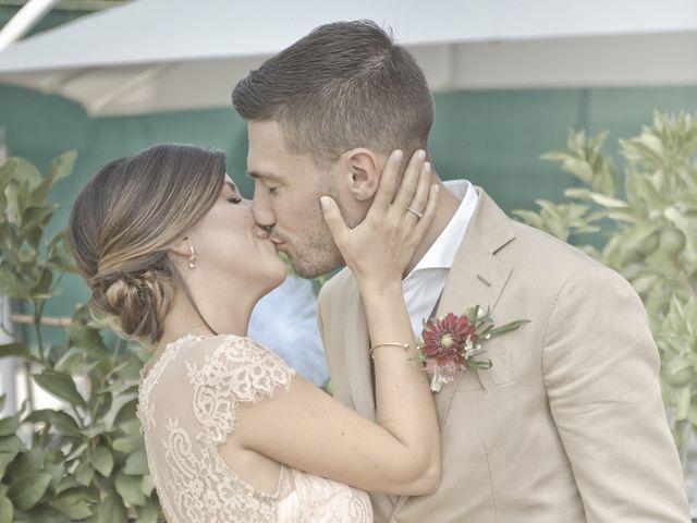 Il matrimonio di Nicholas e Cristina a Chiari, Brescia 97