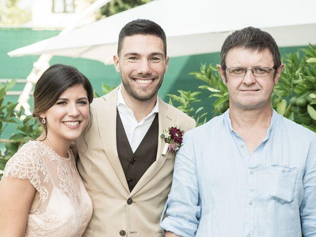 Il matrimonio di Nicholas e Cristina a Chiari, Brescia 101